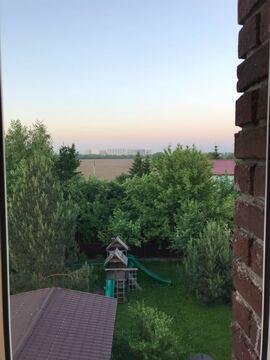 Сдаю шикарный дом в г. Видное - Фото 5