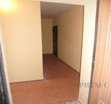 Продам 3-комнатную в Зеленых горках - Фото 2