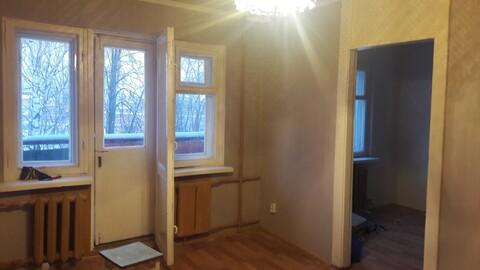 Продам 2-х комнатную по цене 1-комнатной - Фото 1