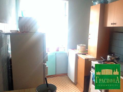 Квартира, ул. Лебедева, д.76 к.1 - Фото 5