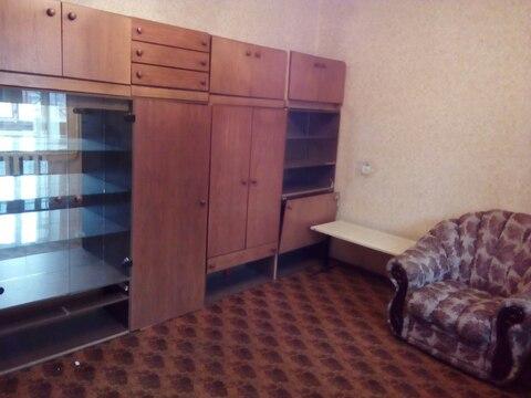 Продам комнату в 4-х комнатной квартире - Фото 3