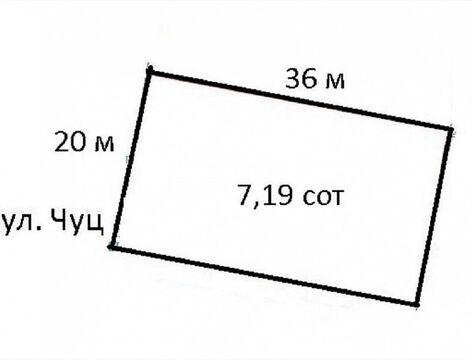 Продается земельный участок Респ Адыгея, Тахтамукайский р-н, пгт . - Фото 1