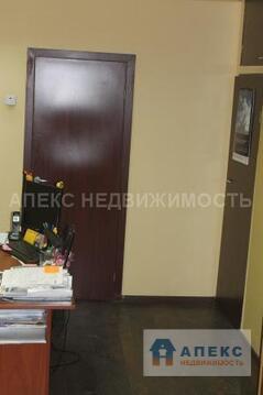 Аренда помещения свободного назначения (псн) пл. 100 м2 под медцентр, . - Фото 3