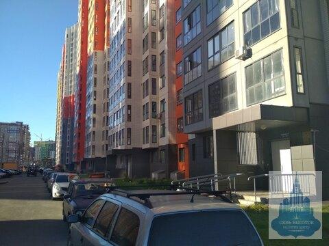 Предлагаем к продаже 2-к квартиру - Фото 4