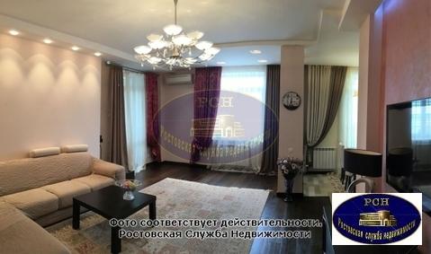 Продается двухкомнатная квартира в отличном состоянии в доме 2008 года - Фото 2