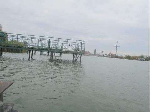 Участок на берегу реки Дон в х. Курган! - Фото 5