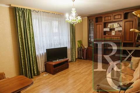 Продажа квартиры, Севастополь, Ул. Пожарова - Фото 3