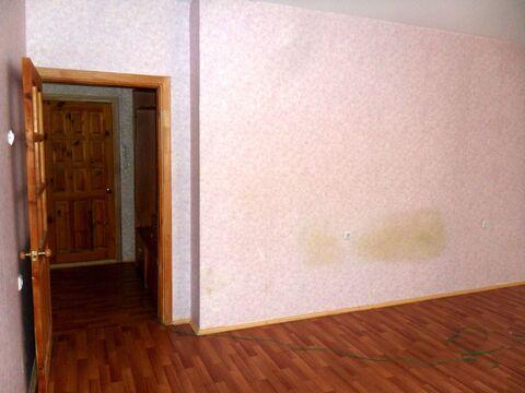 Сдам 1 комнатную квартиру за 10 тыс рублей - Фото 2