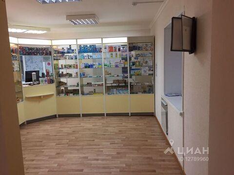 Продажа псн, Новосибирск, Ул. Дуси Ковальчук - Фото 2