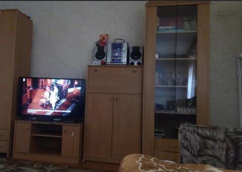 Продажа дома, Волгоград, Ул. Краснорядская - Фото 4