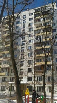 Продам 2-к квартиру, Москва г, проспект Мира 200к2 - Фото 1