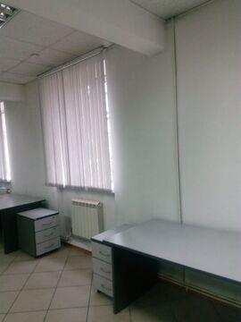 Просторное помещение под офис, Куйбышева, 18 - Фото 5