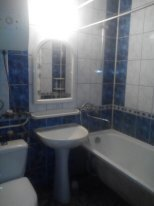 Продам 3 комн квартиру на пр. Ульяновский, 2 - Фото 1