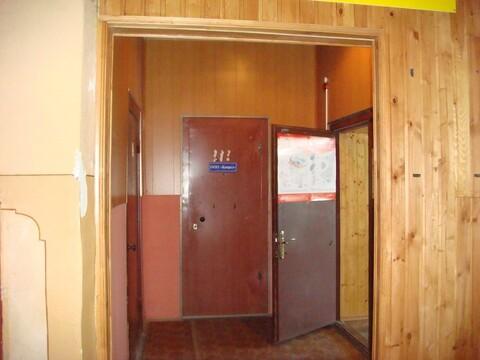 Продается офисное помещение по адресу г. Липецк, ул. Ушинского 8 - Фото 5
