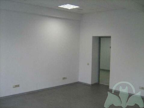 Аренда: Офис 33 м2 - Фото 4