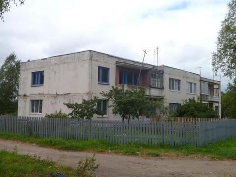 3 к.кв 10 минут от г. Смоленск Смоленский район - Фото 2