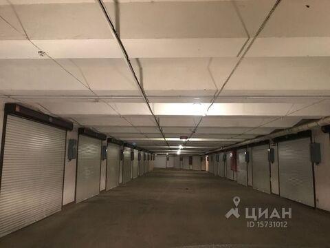 Продажа гаража, Сыктывкар, Ул. Советская - Фото 2
