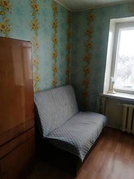 Продажа комнаты, Иваново, Ул. Маршала Жаворонкова - Фото 3