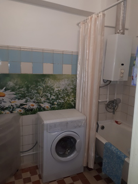 Продам квартиру в городе фрязино - Фото 4