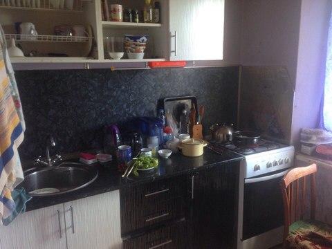 3к квартира В Г.кимры по ул. Савеловская набережная 12 - Фото 1