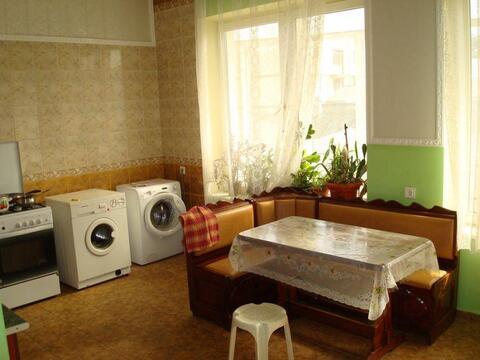 Продается 6-к Квартира ул. Терская - Фото 4