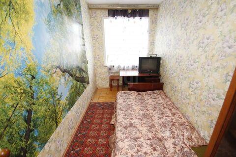 Продажа квартиры, Кострома, Костромской район, Ул. Советская - Фото 2
