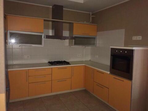 Сдается 3- комнатная квартира на ул.Чапаева - Фото 5