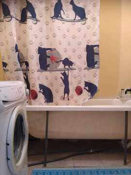 Продам 2-комнатную малогабаритную, ул.Обручева - Фото 4