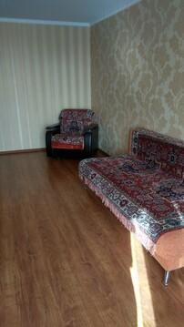 1 комнатная квартира в г. Сергиев Посад - Фото 2