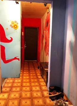 3-х комнатная квартира в г.Сергиев Посад - Фото 5