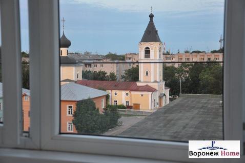 Уютная однокомнатная квартира гостиница посуточно, почасовой центр - Фото 2