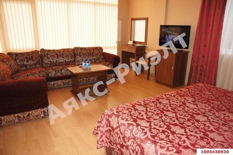 Продажа офиса, Краснодар, Тургенева проезд - Фото 4