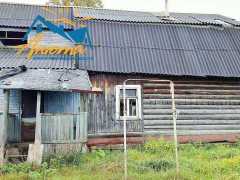 Продается дом в городе Жуков Калужской области - Фото 3