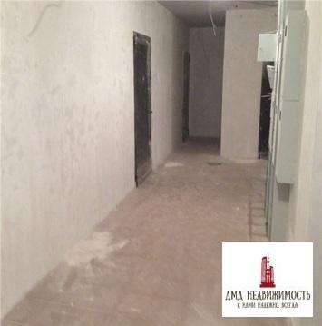 3-х трех комнатная квартира Раменское, ул. Десантная 15 (ном. объекта: . - Фото 2