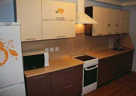 Сдается комната в квартире на длительный срок - Фото 3