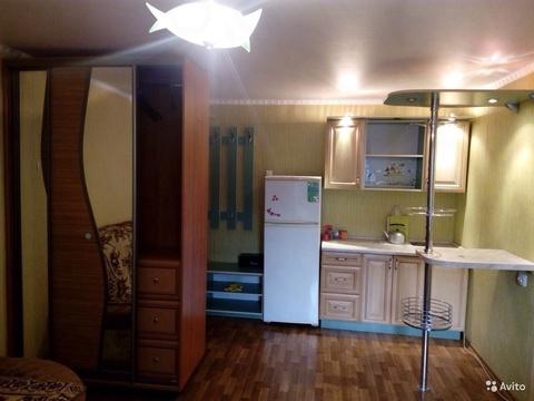 Щорса 16, замечательна комната в общежитии - Фото 1