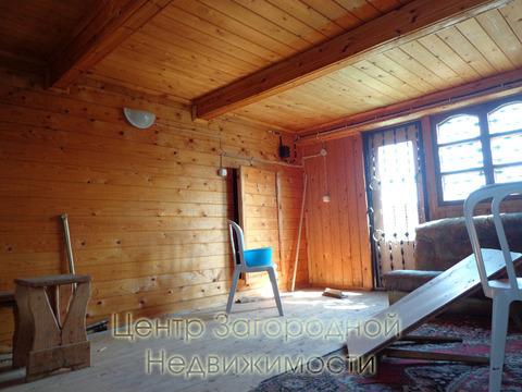 Дом, Каширское ш, Новорязанское ш, 43 км от МКАД, Борисово д. . - Фото 2