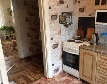 Аренда квартиры, Чита, Ул. Хабаровская - Фото 2
