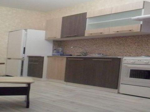 Продажа квартиры, м. Бунинская Аллея, Щербинка д. - Фото 3