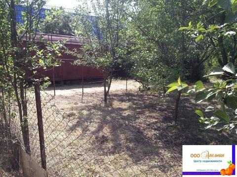 Продается дачный участок, Сады-1 - Фото 3