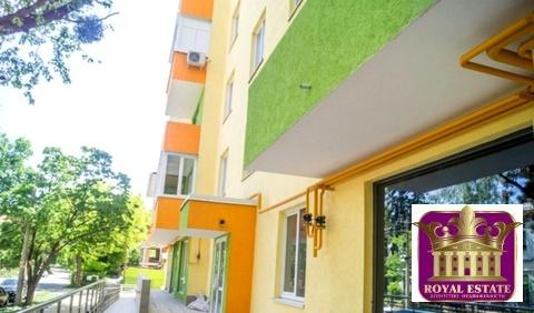 Аренда торгового помещения, Симферополь, Ул. Тургенева - Фото 1