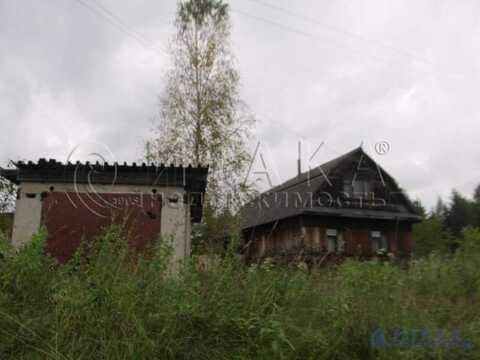 Продажа дома, Шульгино, Бокситогорский район - Фото 3