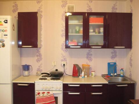 Продажа квартиры, Вологда, Ул. Сергея Преминина - Фото 5
