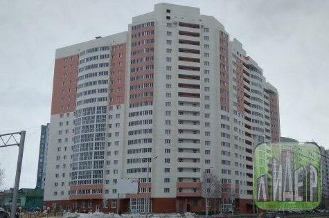 3 комнатная Ленина 48 - Фото 2