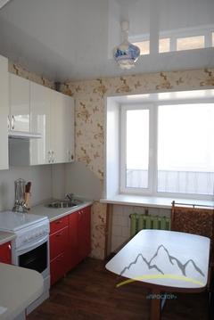Продаётся двухкомнатная квартира в г. Бирск - Фото 4