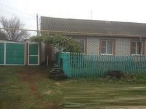 Продажа дома, Борисовка, Волоконовский район, Борисовская 4 - Фото 1