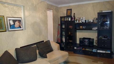 Двухкомнатная улица Щорса с ремонтом и мебелью, Купить квартиру в Белгороде, ID объекта - 330934549 - Фото 1