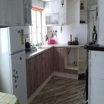 Срочно продам дом 150 кв.м. в Болгарии у моря - Фото 3