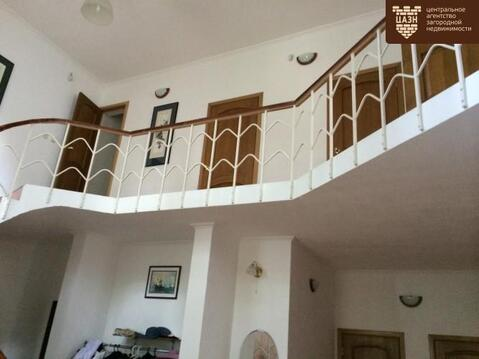 Продажа дома, Лисавино, Истринский район, Лисавино - Фото 5