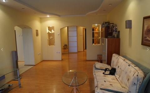 Квартира, Невская, д.4 к.А - Фото 2